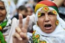 The way to stop the Islamic State is a united, free Kurdistan - just what the US does not want