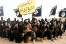 The rise and rise of the Islamic State