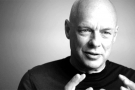 Brian Eno: Labour's widening witch hunt