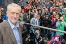 The end of Blairism: Jeremy Corbyn, the Labour Party and the left