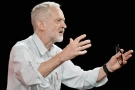 Jeremy Corbyn: a student campaigner's perspective