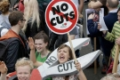 Demonstrate at Tory Conference – and build a new left
