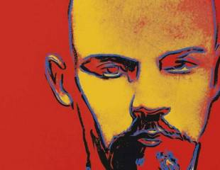 Lenin and the Labour Party - lessons for today?