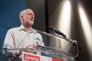 What strategy for Jeremy Corbyn's leadership?