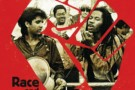 Race and Class: The Colour of Struggle 1950s-1980s