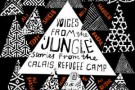Voices from the 'Jungle': Stories from the Calais Refugee Camp - review