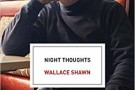 Night Thoughts - book review