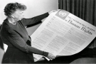 The UN has condemned Britain 16 times in the last decade and here's why