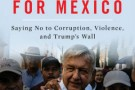 A New Hope for Mexico - book review