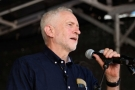 Why the Labour left must hold the line at conference