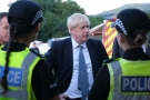 Boris Johnson's law and order proposals are a scam