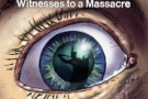 Peterloo: Witnesses to a Massacre - book review