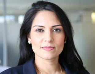 Border chaos: why Priti Patel's plans can be stopped