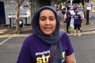 Tower Hamlets workers are striking and they need your support