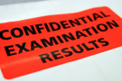 A-Levels fiasco reflects deeper problems with exam factory schooling