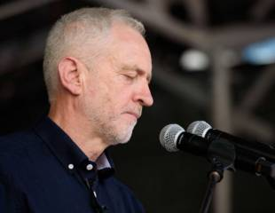 Corbyn's right to fight back, the Labour right sabotaged him