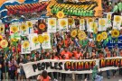 After the Paris climate talks: stay in the streets