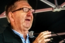 A vote for McCluskey is a vote for hope