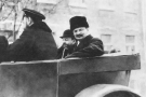 Debating revolution today: Leon Trotsky in the 21st century