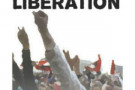 The fight for women's liberation - Marxism and Women's liberation extract