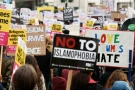 The prevalence of Islamophobia: a Europe-wide phenomenon