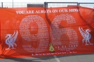 Hillsborough: 'the greatest miscarriage of justice of our times'