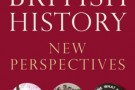 Black British History: New Perspectives - book review