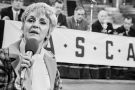 'Leeds - United!': the deeds and words of women on strike - review