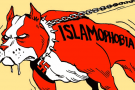 'Blame the Muslims' - Islamophobia is fuelled by the elite