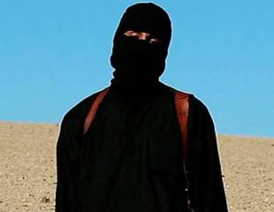 'Jihadi John': are the UK security services contributing to terror?