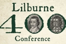 John Lilburne: free-born 400 years ago…and still the man of the hour