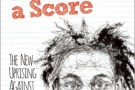 More Than a Score. The New Uprising against high-stakes testing
