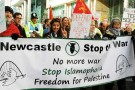 Ten reasons to stand up to Islamophobia and the 'war on terror'