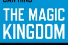 Breaking the Magic Kingdom's code