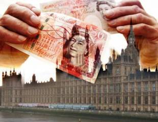 Rifkind, Straw and everyday corporate influence in Westminster
