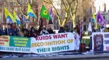 The inconvenient truth about the massacre of the Kurdish people in Turkey