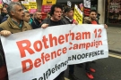Rotherham: Islamophobia, structural racism and the far right