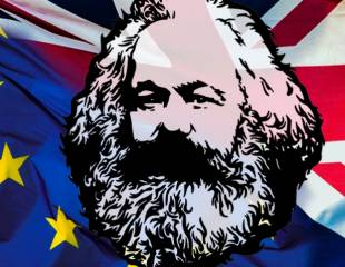 Marxism and the Brexit crisis