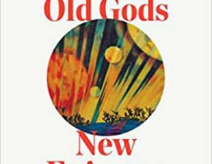 Old Gods, New Enigmas: Marx's Lost Theory - book review