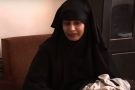 Revoking Shamima Begum's citizenship is unjustifiable