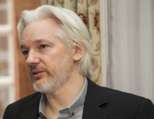 When exposing war crimes becomes a crime: the case of Julian Assange