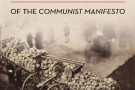 The Adventures of the Communist Manifesto - book review