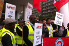 The gig is up? Historic Uber ruling offers chance to take down precarious employment