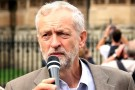 Don't just watch: The logic of Corbyn's rise revealed