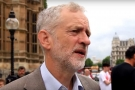 Corbyn and the contradictions of Labour
