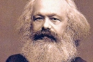 Key texts: Is Marxism still relevant?