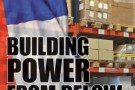 Building Power from Below: Chilean Workers Take on Walmart - book review