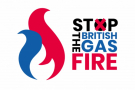Solidarity with the British Gas engineers - model resolution