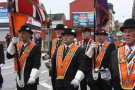 The sectarian roots of Orange rule