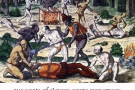 The Dawning of the Apocalypse: The Roots of Slavery, White Supremacy, Settler Colonialism, and Capitalism in the Long Sixteenth Century - book review